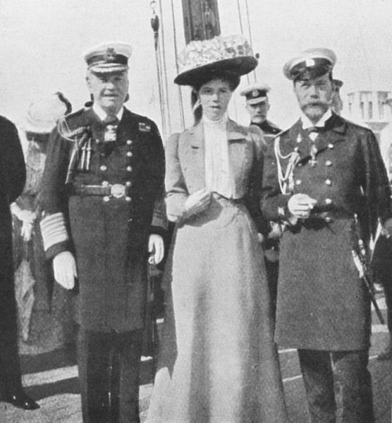 a biography of grand duchess anastasia nicholaevna the last ruler of tzar russia A grand duchess of russia is the equivalent to a princess in england, or much of europe, such as a tzar (or czar) of russia is the equivalent of a king or emperor.