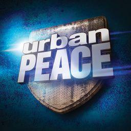 Urban Peace 3 est l'événement urbain de l'année avec 4h30 de concerts au Stade de France avec : IAM, Maitre Gims, Sexion d'assaut et le collectif Wati B, Psy 4 de la rime, Orelsan, La Fouine, Youssoupha et DJ Abdel.  Sur cette compilation, nous pouvons retrouver 2 tubes de chaque artiste présent sur l'affiche Urban Peace 3 + 1 rondelle avec les meilleurs titres des 2 éditions précédentes.