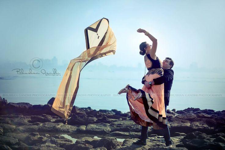 Catch it! Photo by Bhushan Gandhi Photography, Mumbai #weddingnet #wedding #india #indian #indianwedding #prewedding #photoshoot #photoset #hindu #sikh #south #photographer #photography #inspiration #planner #organisation #invitations #details #sweet #cute #gorgeous #fabulous #couple #hearts #lovestory #day #casual