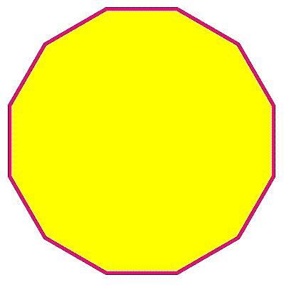 Pin by Tutor Vistateam on Math | Pinterest