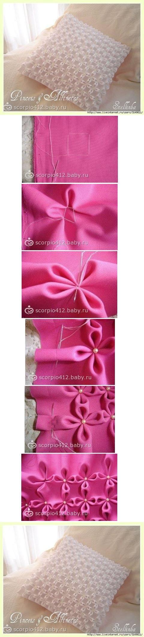 cojin-con-flores-en-relieve.jpg 480×2,113 píxeles