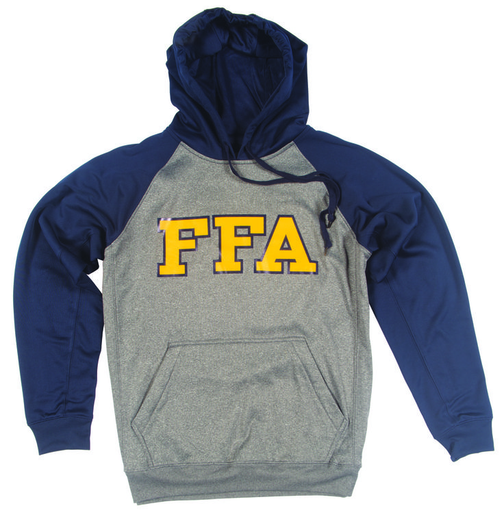 About ffa.org