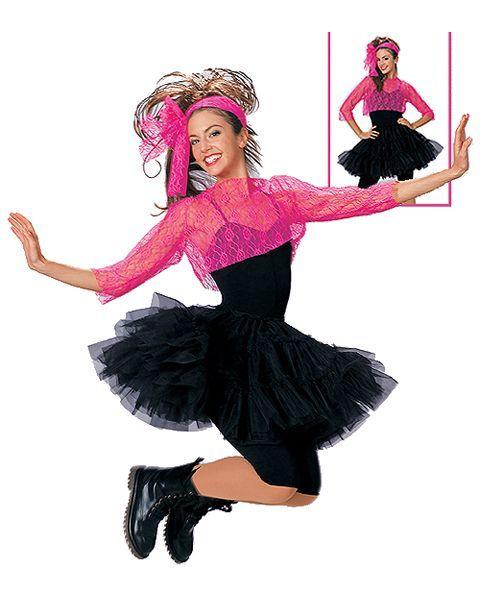 9 best Halloween images on Pinterest Halloween decorating ideas - madonna halloween costume ideas