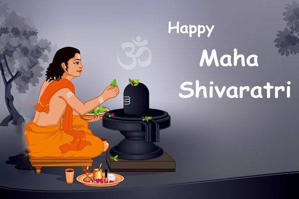 Maha Shivaratri Pictures for WhatsApp
