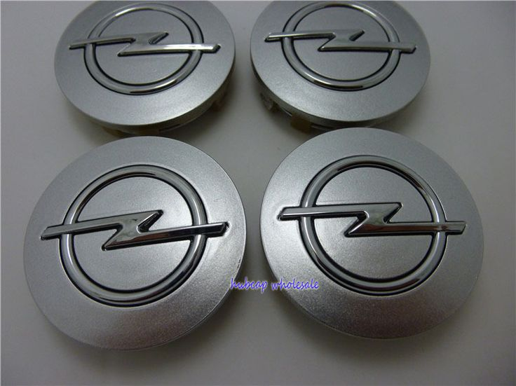 Find More Emblems Information about 2014 Newest design 58.5mm Opel Car Wheel Center Hub Cap , Auto accessories 4ps/lot Free shipping,High Quality cap net,China cap sleeve shirt dress Suppliers, Cheap cap comforter from Wheel hub cover on Aliexpress.com