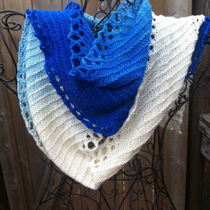 29 best Knitting Patterns images on Pinterest | Knit patterns ...