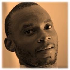 Gone but Never Forgotten - Mbulaeni Tongai Mulaudzi