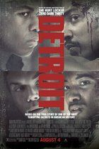 Streaming Detroit Full Movie Online Watch Now	:	http://megashare.top/movie/407448/detroit.html Release	:	2017-08-04 Runtime	:	0 min. Genre	:	Thriller, Crime, Drama, History Stars	:	John Boyega, Will Poulter, Hannah Murray, Kaitlyn Dever, Jack Reynor, Anthony Mackie Overview :	:	A police raid in Detroit in 1967 results in one of the largest citizens' uprisings in the history of the United States.