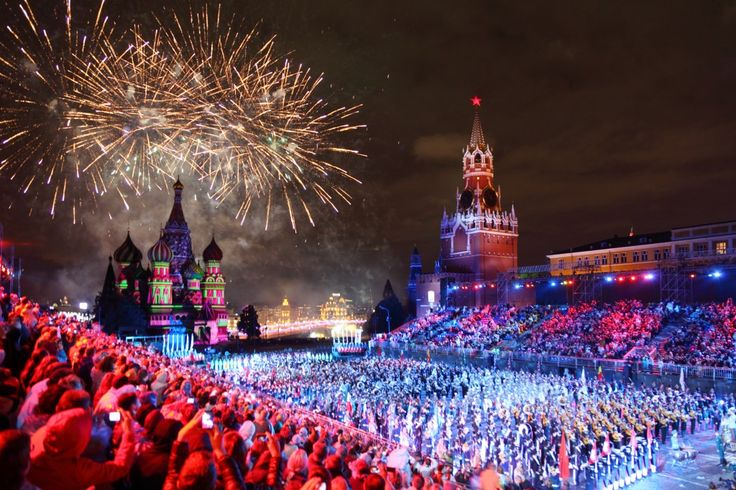 bigstock-moscow-september-all-part-410163791
