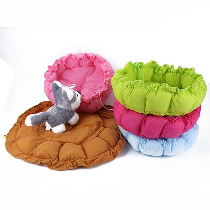 les 10 meilleures id es de la cat gorie coussin pour chien sur pinterest diy coussin pour. Black Bedroom Furniture Sets. Home Design Ideas