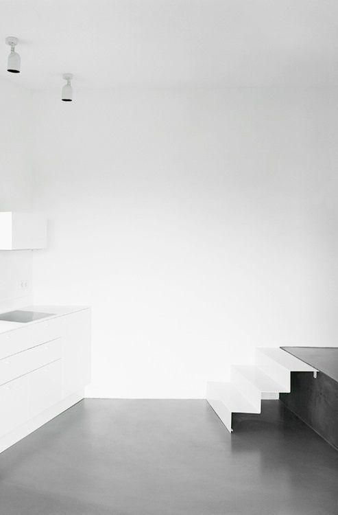 Johannes Norlander Arkitektur| House Tumble,Sweden 2010 | Photo (c)Rasmus Norlander