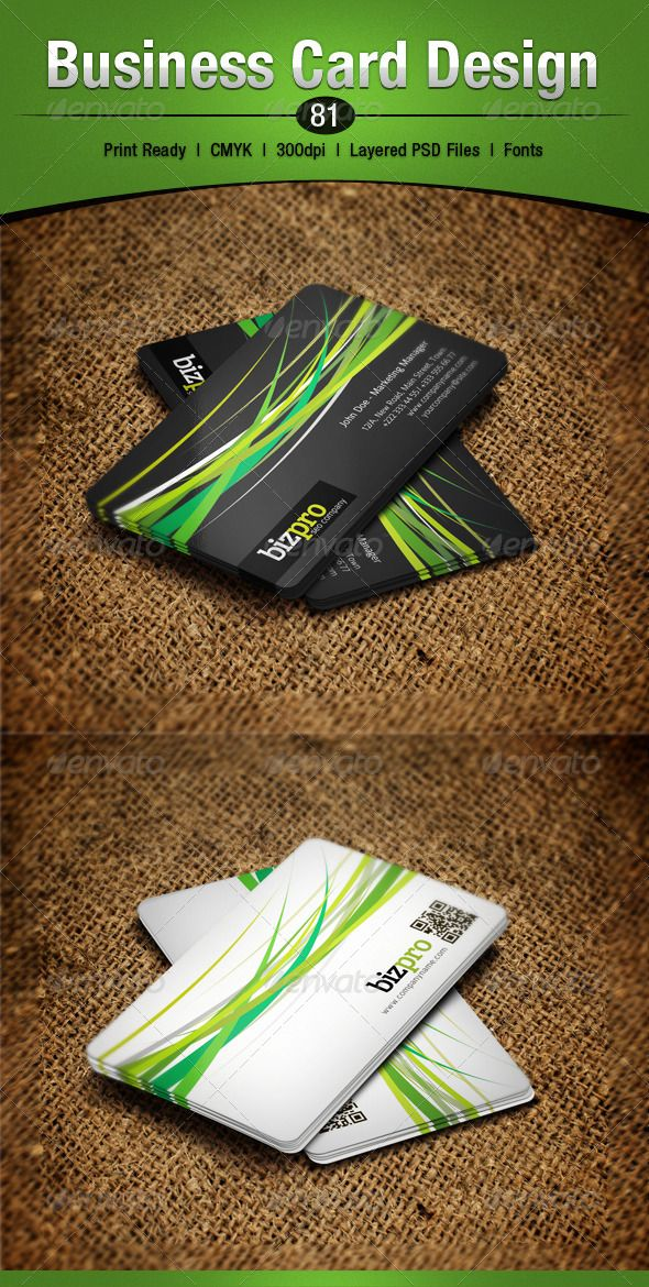 127 best referrals agricultural business cards images on pinterest business card design 81 reheart Choice Image