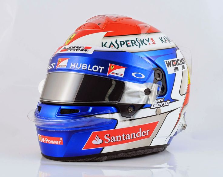136 best images about f1 helmets on pinterest michael for Garage bel auto 38400