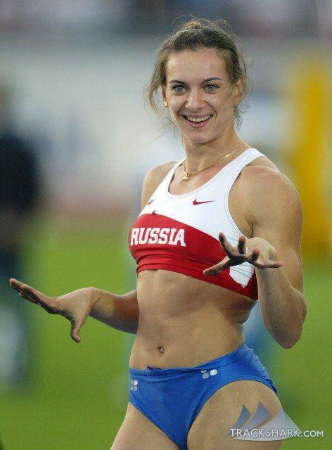 yelena-isinbayeva-fakes-picture-nude-may-nude-with