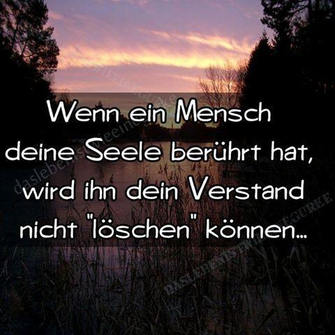 juhuuuu #liebe #lustigesprüche #lustigesding #humor #funny #jokes #laughing #derlacher #witzig