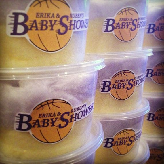 Hey, I found this really awesome Etsy listing at https://www.etsy.com/listing/165056050/sports-themed-party-favor-tubs-lakers PARTY FAVORS