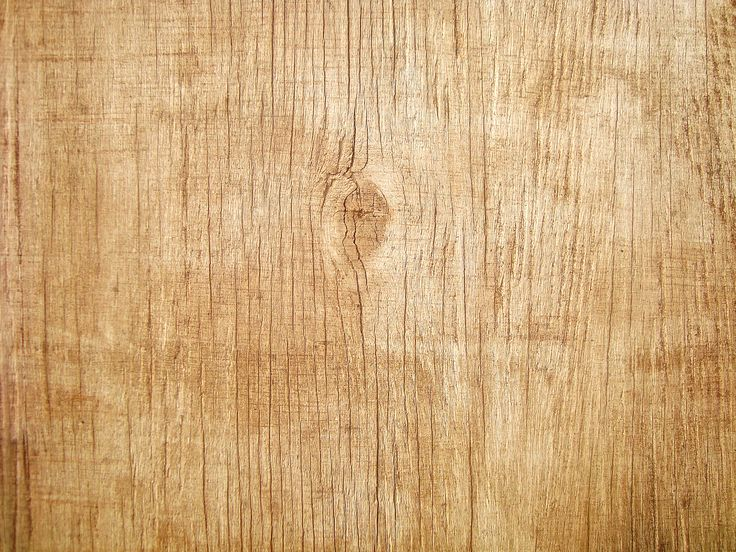 Wood Texture Design Decorating 10720208 Other Ideas
