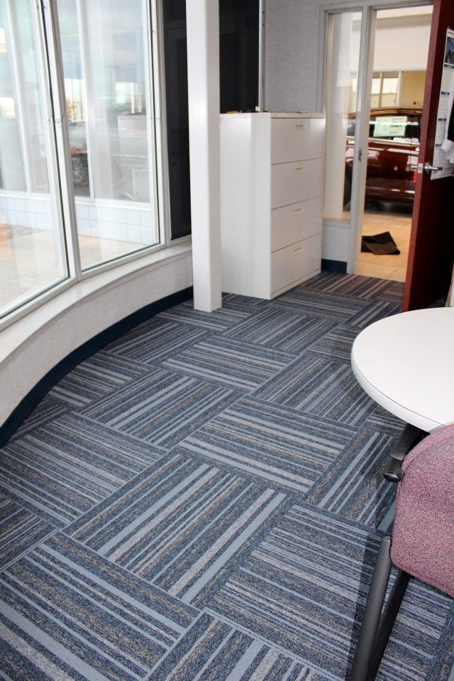 Commercial Carpet Tile Installation In 2020 Tile Installation Commercial Carpet Commercial Carpet Tiles