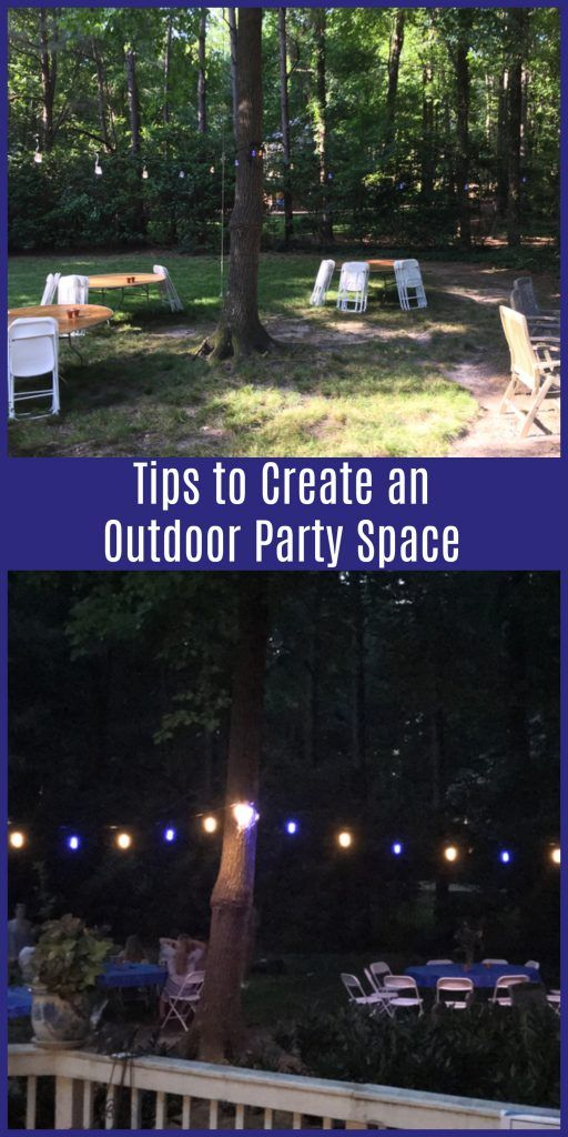 42 best seasons color changing cafe lights images on pinterest brighten up outdoor party space with color changing led rope lights mozeypictures
