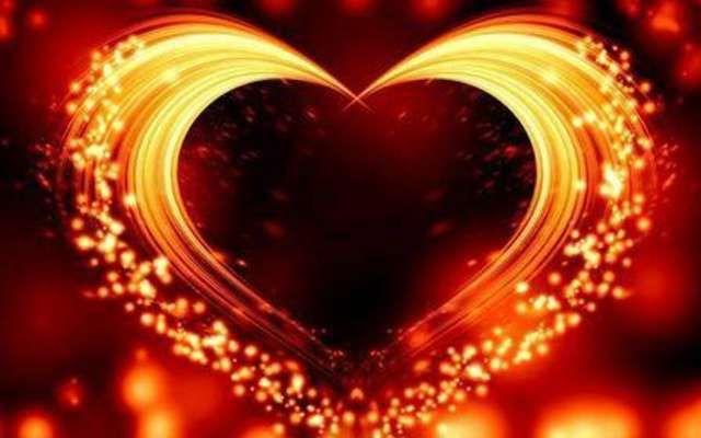 KOLEJNOŚĆ PROCESU TWORZENIA SIEBIE JEST NASTĘPUJĄCA: 1. EMOCJA - idea, pojęcie, mniemanie o sobie, wyobrażenie, wiedza, domniemanie, założenie, koncepcja, przypuszczenie, pragnienie, 2. MYŚL, 3. SŁOWO, 4.CZYN (BYCIE), czyli doświadczona, okazana, uzewnętrzniona, objawiona, wyrażona emocja, doświadczenie siebie, poznanie siebie w doświadczeniu, doświadczalne poznanie siebie, doświadczenie wiedzy o sobie.