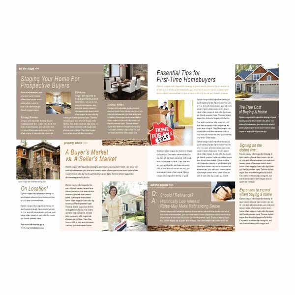 Free Publisher Newsletter Templates Lovely 8 Great Microsoft Publisher Newsletter Templates Newsletter Templates Newsletter Templates Word Publisher Templates