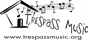 Trespass Music Mondays will present two singer/songwriters, Mike Holliday & Chris Robley, on Monday, September 22, at 7:30 PM, at the Art Studio at Cotuit Center for the Arts. Mike Holliday is a singer - songwriter hailing from Pottstown PA. His CD