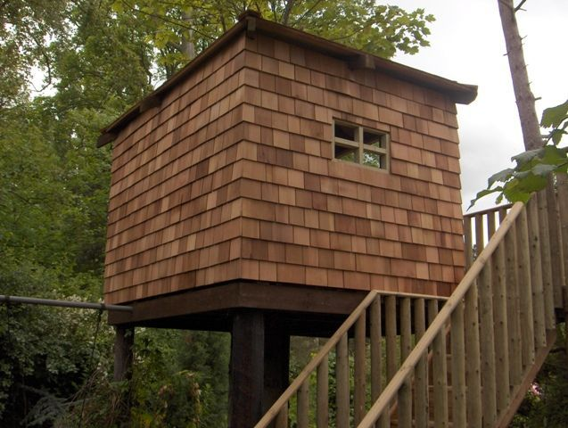 17 Best Images About Western Red Cedar Shingles On