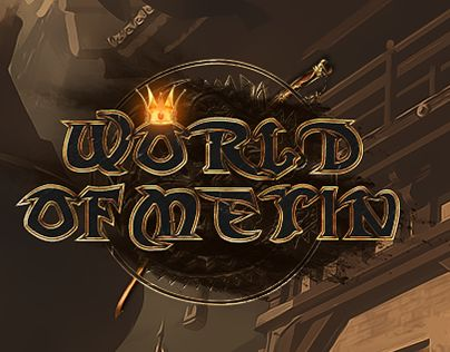 "Check out new work on my @Behance portfolio: ""Metin2 Board Design -WorldOfMetin.pl"" http://be.net/gallery/61121523/Metin2-Board-Design-WorldOfMetinpl"