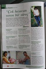 Anne Bebek Dergisi