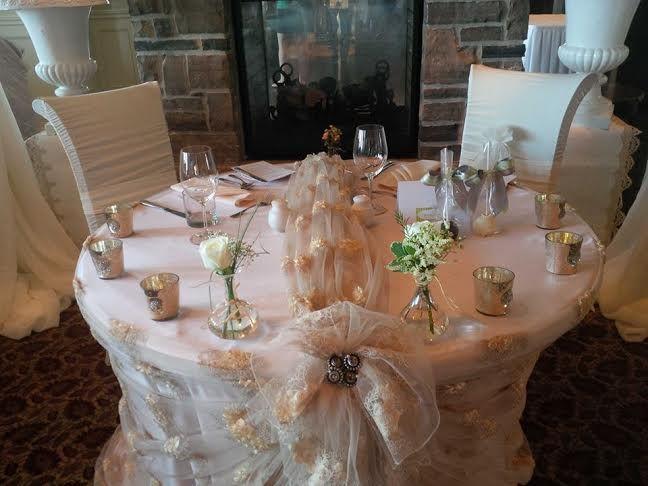 Head Table #backdrop #headtable #groom #bride #wedding