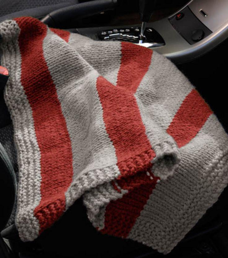 15 Best Elizabeth Zimmerman Images On Pinterest Knitting Patterns