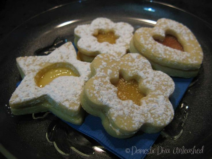 Jam-Cookies1