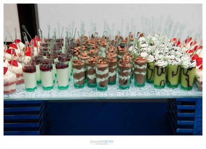 50. Blackstone Hotel Wedding. Deonna Caruso Photography. Sweetchic Events. Milkshake Bar. Late Night Snacks