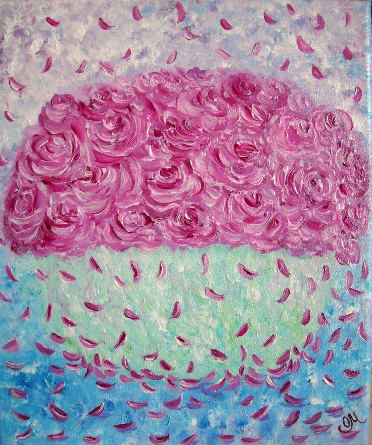 http://origine-solidaire.com/peinture-acrylique-sur-toile-coton-creation-31070_p.html