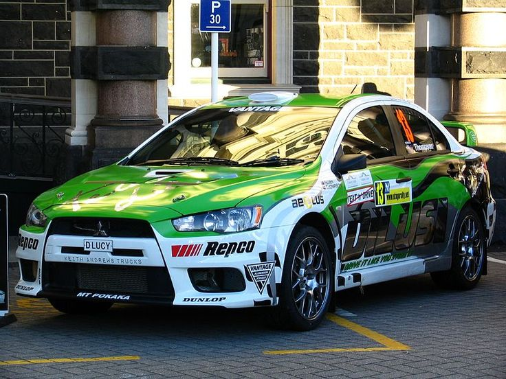 112 Best Evo X Sport Images On Pinterest Evo X Rally Car And