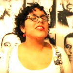 This is the song that reeled me in.  A cover of an 80s song – La Santa Cecilia 'Tainted Love' [VIDEO]