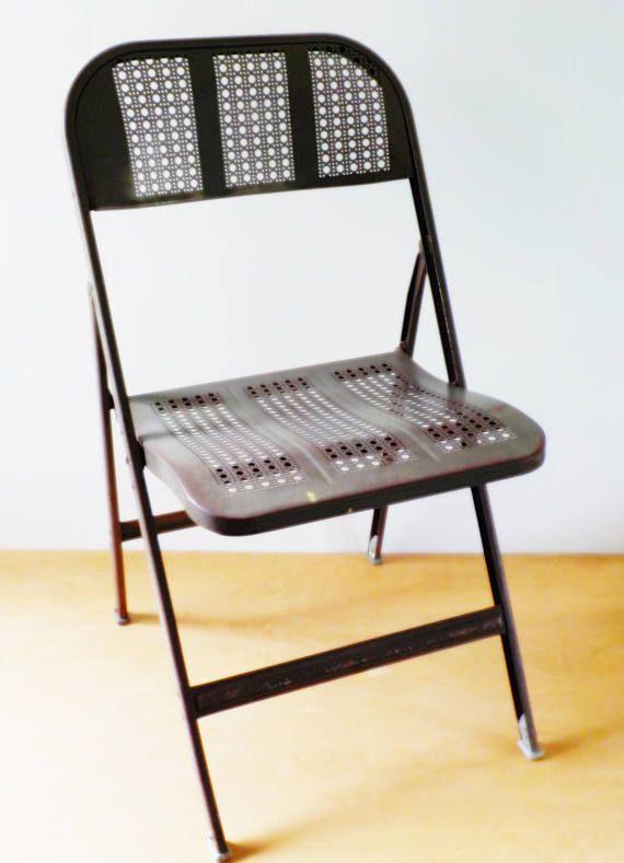 Best 20 Metal folding chairs ideas on Pinterest Folding chairs