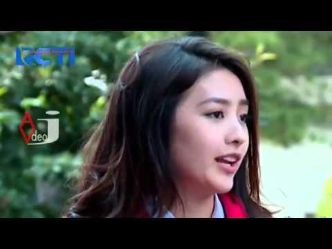Full Anak Jalanan Episode 237 238   27 Februari 2016