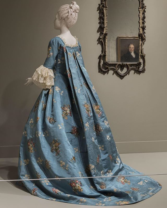 25 best ideas about 18th century on pinterest 18th