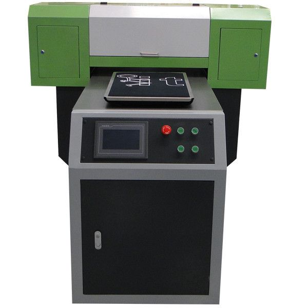 Best 2016 NEW hot selling A2 size WER-D4880T DTG printer for sale in Louisiana   Image of 2016 NEW hot selling A2 size WER-D4880T DTG printer for sale in Louisiana As a expert producer associated with 2016 NEW hot selling A2 size WER-D4880T DTG printer for sale with Louisiana, we have mature generation technological know-how. We often stand in the customer's mindset and provide these with essentially the most acceptable products.  More…