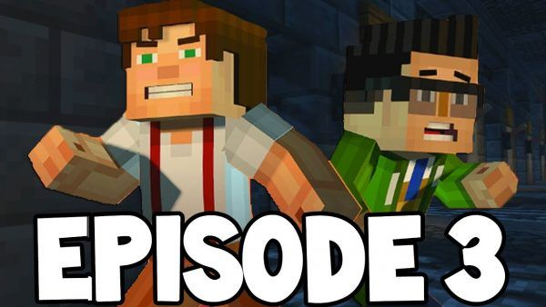 – Release name (Cracked by) : Minecraft.Story.Mode.Season.Two.Episode.3.MacOSX-RELOADED – Compression :.rar – Platform :Mac OS X – Language :English (Multi-Language) – Files size :1 x 3.25 GB – Total Size :3.25 GB – System Requirements :MINIMUM: OS: 10.12 Sierra Processor:...