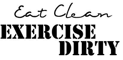 The secret to success: Work, Cleanse, Inspiration, Clean Eating, Quotes, Clean Exerci Dirty, Healthy Lifestyle, Fit Motivation, Eating Clean Exerci