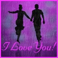 Home : Love : I Love You - You Are The Love Of My Life!