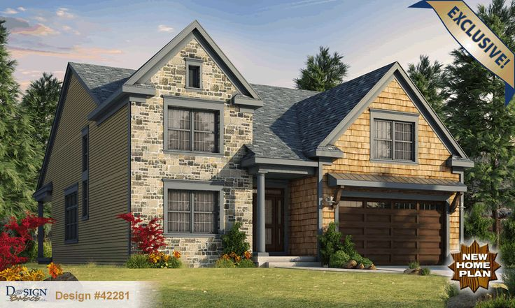 12 best 2015 Fall Parade of Home Plans images on Pinterest ... Scholz Ranch Home Design on