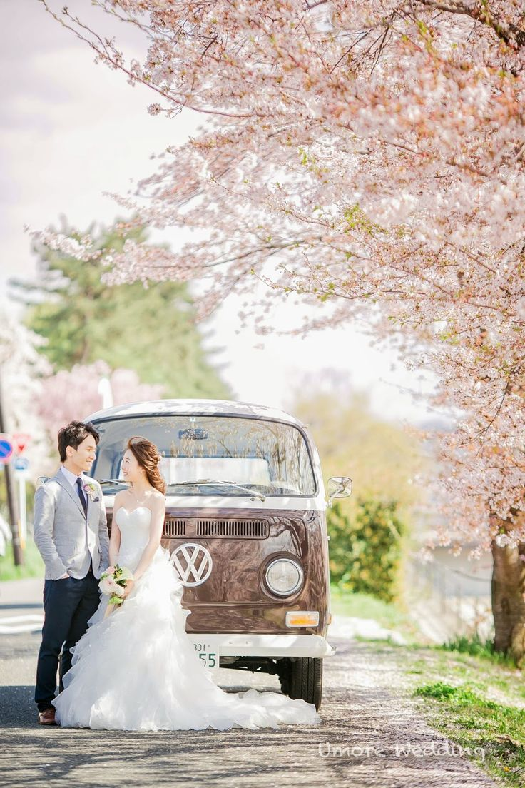 Umore Wedding blog