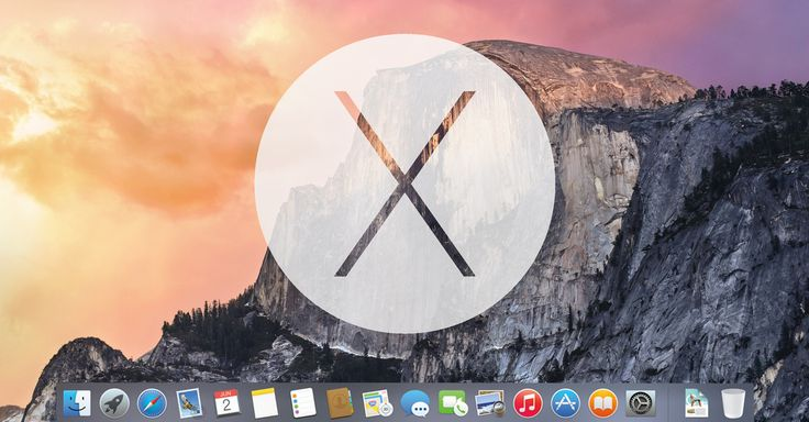 Here are all of the Mac system icons in Apple OS X Yosemite compared with their more textured counterparts in Mavericks.