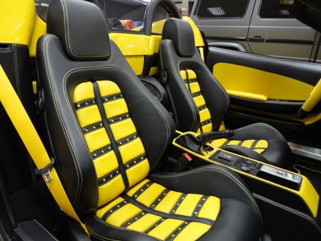 53 best custom car interior designs images on pinterest Future Car Interior Designs Custom Car Interior Lighting
