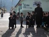 Orthodoxe Juden verlassen Dorf in Guatemala nach Streit mit Indios - SPIEGEL ONLINE