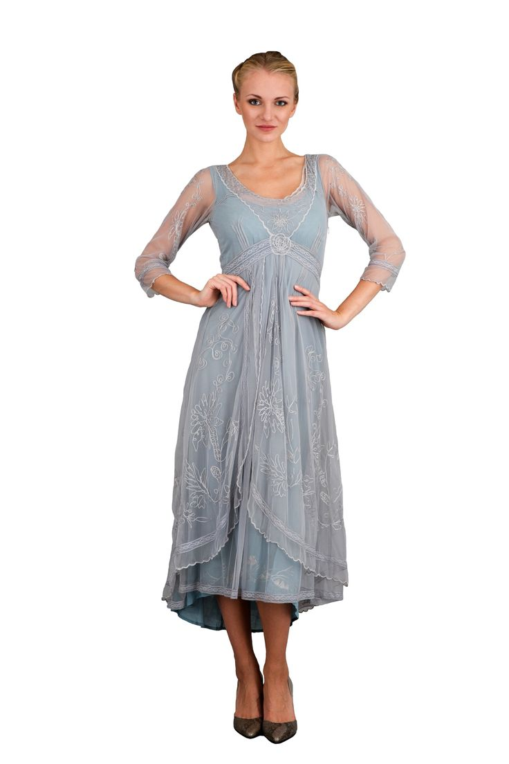 Informal wedding dresses for second marriage   best Bloomsday images on Pinterest  For the Portland and