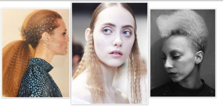 2017 Kış Kıvrımlı Saç Modelleri Burgulu